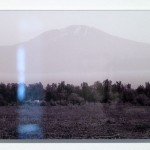 Thirty-Six Views of Mount Kilimanjaro (View #29)