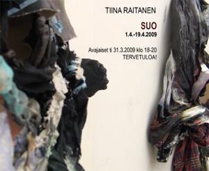 Tiina Raitanen