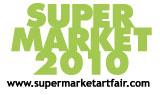 Supermarket 2010