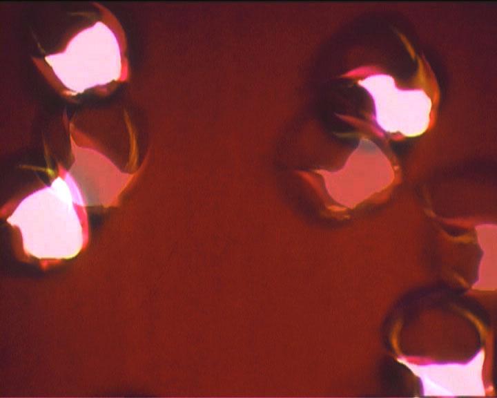 Still-kuva videosta