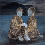 Anna Leppä: Sisaret