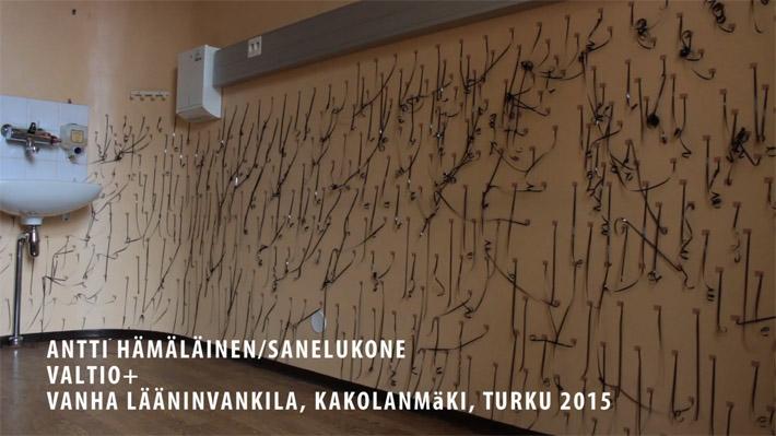 Antti_Hamalainen_sanelukone