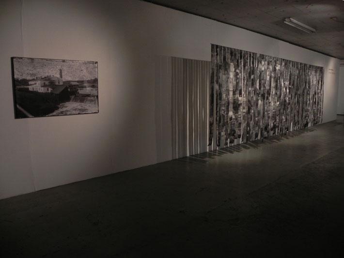 Edwina Goldstone: Intimate Resistance