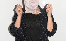 Frida Hultcrantz, Cynosure, Galleria Huuto 2020