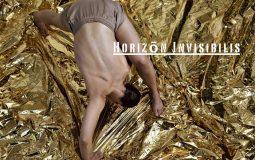 Horizon Invisibilis, Galleria Huuto 28.11.2019