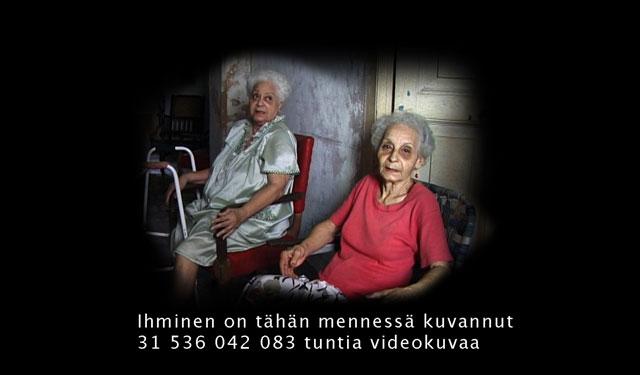Maija Blåfield KULTA-AIKA