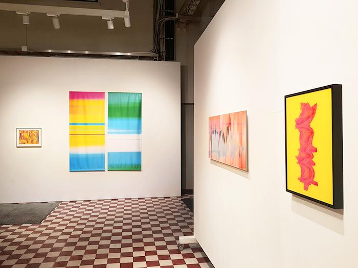 Kira Leskinen: Meledo, Galleria Huuto