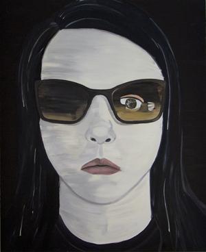 Leena Nio
