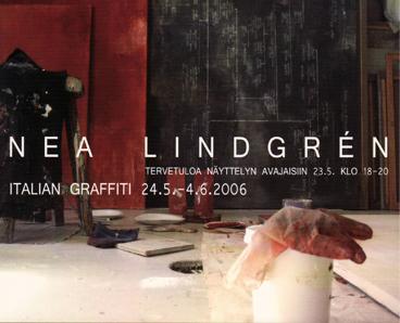 Lindgren