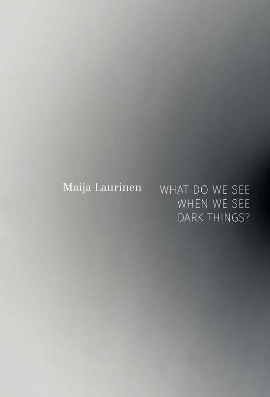 Maija Laurinen