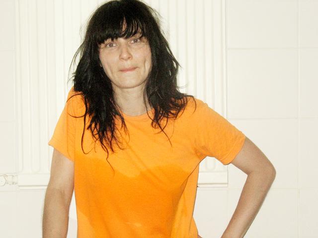 Marja Saleva