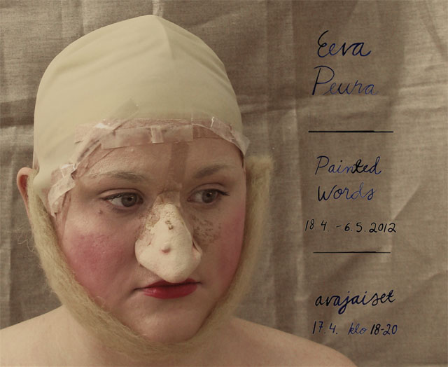 Eeva Peura