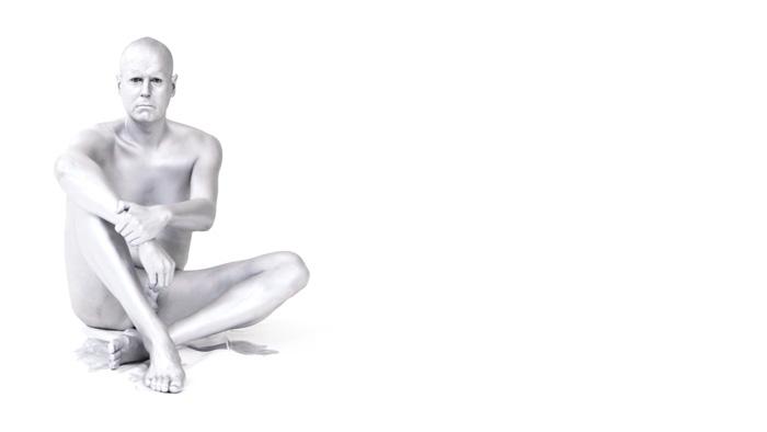 Ilkka Pitkänen: Skuld (2020)