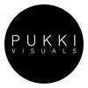PukkiVisuals_logo