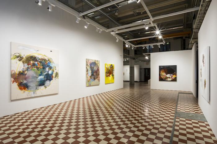 Roy Aurinko, Galleria Huuto