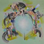 Katri Mononen: Whirl