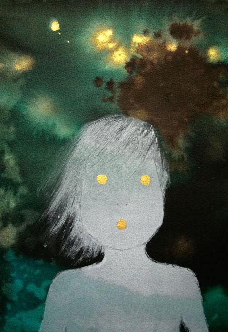 Aino Jääskeläinen: Tähtipoika & ruususuut