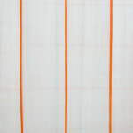 Tap to tomato, 2017, oil, 152 x 113 cm