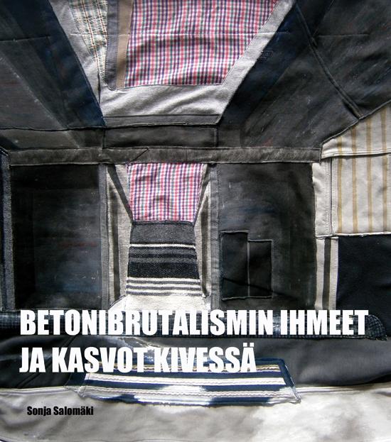Sonja Salomäki