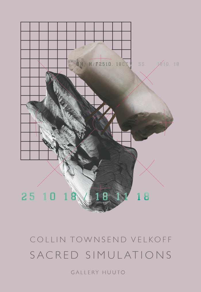Collin Townsend Velkoff