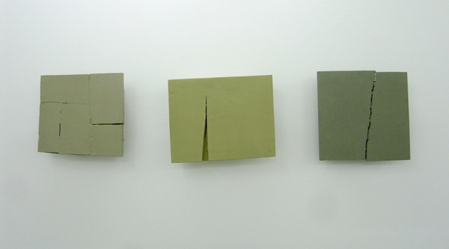 Michael Ellburg: