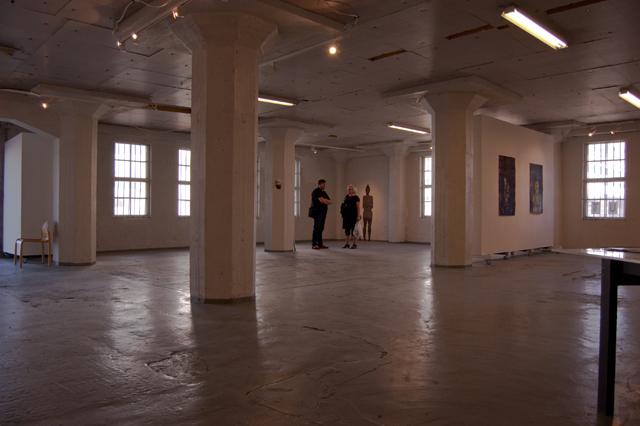galleria2-jaaskelainen