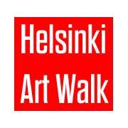 Helsinki Art Walk