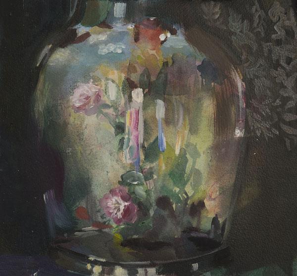 Jenny Renlund: Jar 1