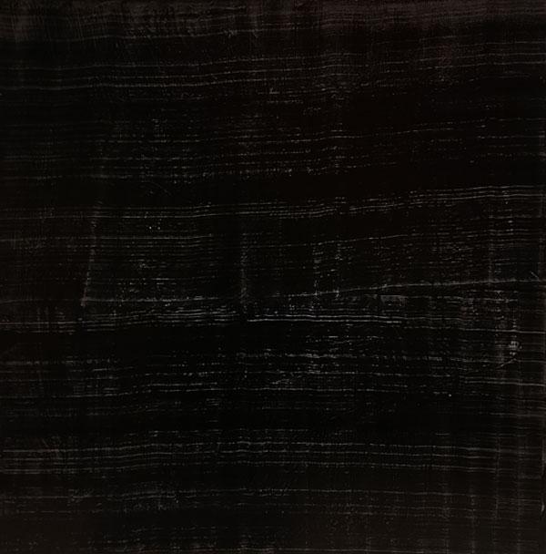 Kaija Hinkula: Matter