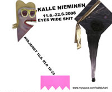 Kalle Nieminen