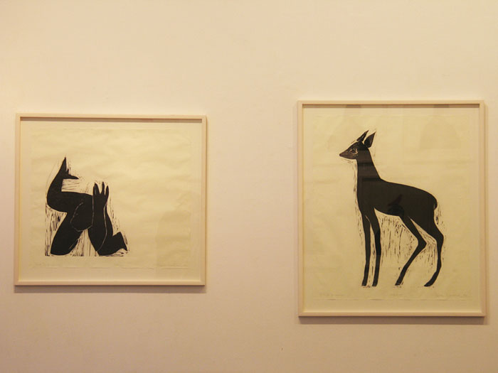 kauris_ja_musta_bambi