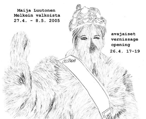 Maija Luutonen