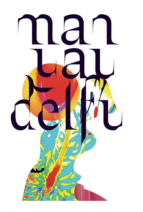 Man Yau: Delfu