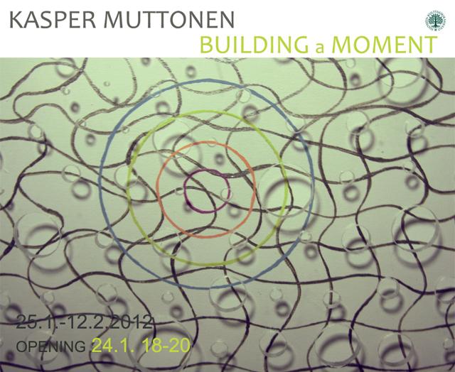 Kasper Muttonen