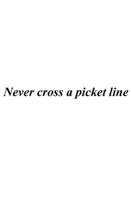 nevercross-featured