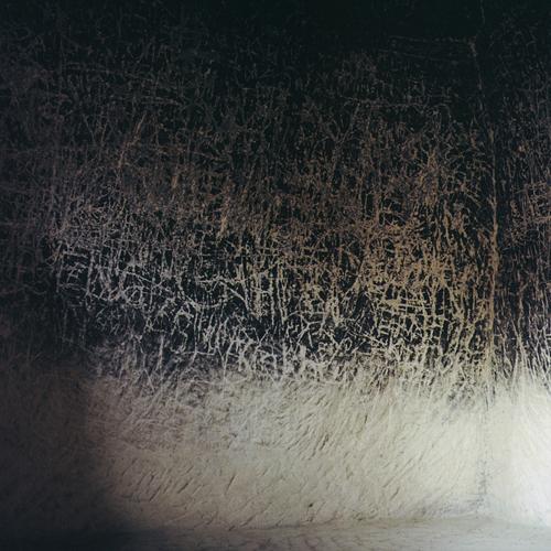 VN: Rakkauskirje, 2012