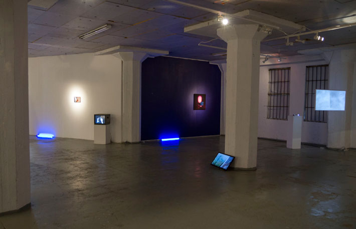Paula Saraste: Transitions