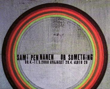 Sami Pennanen