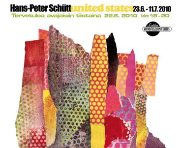 Hans-Peter Schütt