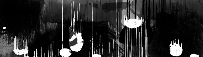 Taija Goldblatt: Tämä tila / This state