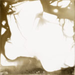 Anna-Kaisa Ant-Wuorinen: Luopua - vaan ei luovuttaa