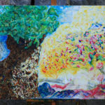 Viimeinen puu ennen paratiisia